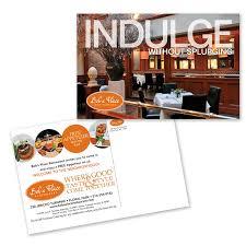 Interior Design Postcards Postcards I Single Sheets I Circulars Filamentdesigns Net