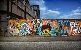 Hd outdoor backgrounds Green Cool Graffiti डसकटप फट Hd डसकटप फटs टव Fans Share Cool Graffiti डसकटप फट Hd डसकटप