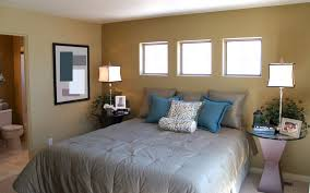 Nice Bedroom Nice Bedroom Design