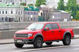 Should You Buy or Lease Your Next Pickup Truck?