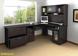 best interior paintModern Corner Desk  Best Interior Paint Colors  www