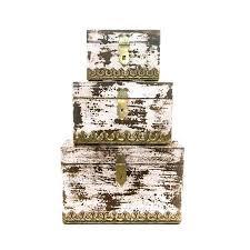 Cheap Decorative Storage Boxes Storage Decorative Boxes Oriental Style Earth Tones Decorative 93