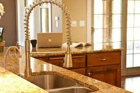 Attractive mercial Kitchen Faucets For Home Kitchen Faucet