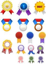 Vector Medal Ai Free Vector Download 54 425 Free Vector For