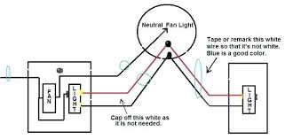wiring a 3 way switch and ceiling fan my wiring diagram three way wiring ceiling lights wiring diagram wiring a 3 way switch and ceiling fan