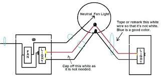 wiring light fixture 3 way switch wiring diagram sch 3 way switch wiring diagram for ceiling lights wiring diagram mega wiring light fixture 3 way switch