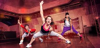 Dance Workout For <b>Weight Loss</b> - Lose <b>Belly</b> Fat - Apps on Google ...