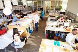 Open Office Design Best Design Inspiration