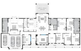 farmhouse floor plan awesome two story house plans australia circuitdegeneration of farmhouse floor plan elegant farm