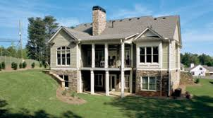 images about House plans on Pinterest   Walkout Basement       images about House plans on Pinterest   Walkout Basement  Ranch House Plans and House plans