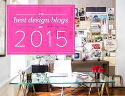 Office design blogs Design Ideas Design Blogs White Office Home Design Blogs Australia Chiradinfo Design Blogs White Office Home Design Blogs Australia Chiradinfo