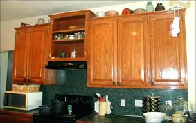42 wall cabinets exotic wall cabinet kitchen over cabinet decor kitchen wall cabinet 42 inch white 42 wall cabinets architecture inch