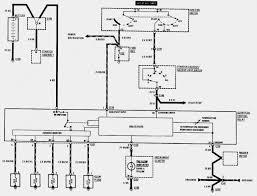 a1324 1996 ford glow plug relay wiring 1996 Ford F750 Wiring Schematic Ford Econoline Wiring Diagram
