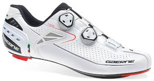 Gaerne Carbon Chrono Spd Sl Road Shoes