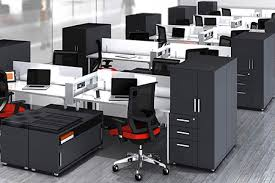 office furniture trade shows. standing desk portable office desks furniture trade shows