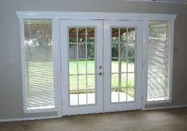 french patio doors french doors