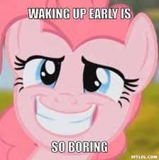 Waking Up Early Meme | Allpix.Club via Relatably.com