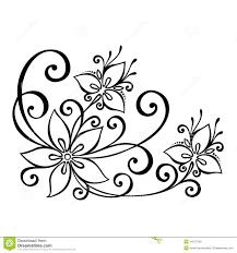 Flower Decoration Design Decoration Flowers Design Best Interior 100 41