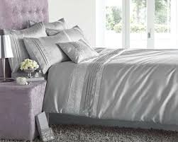 silver bedding large size of and silver bedding black sets gold set queen white and silver