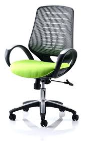 lime green office furniture. Lime Green Office Chair Desk A Buy Loft Extra High Back . Furniture