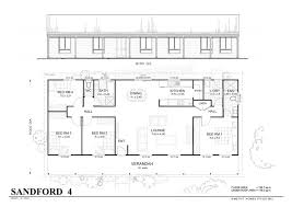 fancy a frame house plans australia 1 pole