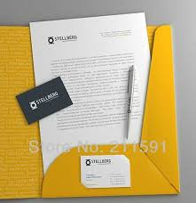 Stunning Resume Presentation Folder 99 In Resume For Customer Service with Resume  Presentation Folder