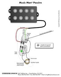 best images about bass chris squire jazz and bass wiring diagram musicman