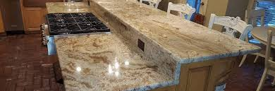 we supply a variety of granite materials and natural stone types you can also purchase beautiful remnants we do not supply tile but we can install it for