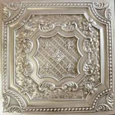 decorative ceiling tiles. Decorative Ceiling Tile, Tiles | Nangloi, New Delhi Shri Giriraj Trading Co. ID: 12565190591