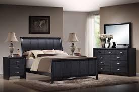 black bedroom furniture sets. Exellent Black Black Bedroom Sets Queen Internetunblock King Size  Furniture Set And O