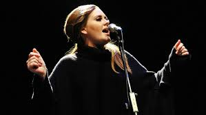 The 2010s In Review How Adele Revived The Music Industry In
