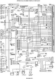 ford truck f ton p u wd l bl ohv cyl repair buick lesabre wiring schematic click image to see an enlarged view