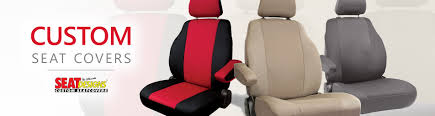 The Ultimate Seat Designs Custom Seat Covers Dashboard Covers Dash Covers Car Seat Covers Car Floor
