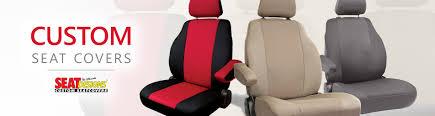 custom seat covers the shade retractable sunshade custom floormats