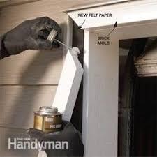 garage door trim sealGarage Door Weather Seal Threshold Bottom Seal  20 Foot  Garage
