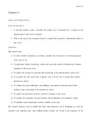 Dissertation   Pharmaceutical Retail Sector in the EU        SlideShare