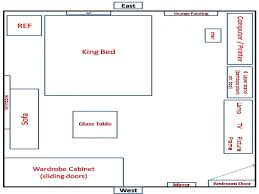 designing bedroom layout inspiring. Design Bedroom Layout Marvellous Inspiration 17 Incredible Ideas Setup. « » Designing Inspiring