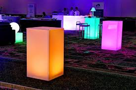 kool furniture. EventAccents Is Your Trusted Resource For High-quality, Specialty Decor And Furniture Rental Events Of All Types, Sizes Styles Throughout Hawaii. Kool