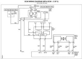 daewoo power window wiring diagram questions answers 2000 daewoo nubira driver window will go down but not fully up
