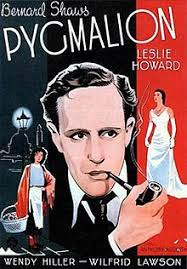 pyg on film  pyg on 1938 poster jpg