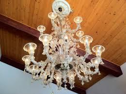 chandelier cleaning spray toronto designs