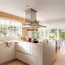 Nuevos Vinilos De Diseño Para La Decoración De CocinasDecorar Muebles De Cocina