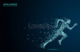 Your artificial intelligence stock images are ready. 53000 Computer Artificial Intelligence Hd Photos Free Download Lovepik Com