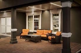 Hotel La Quinta Cookeville Tn Booking Com