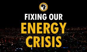 fixing our energy crisis students for liberty fixing our energy crisis