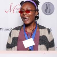 "5 ""Tasha Bonner"" profiles | LinkedIn"