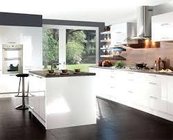 best free kitchen design free kitchen design virtual bathroom designer kitchen designer virtual virtual
