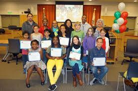 busd chavez huerta art poetry and essay contest berkeley  busd chavez huerta art poetry and essay contest 2016 winners