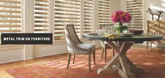 Kitchen Design Newport News Va All Home Design Ideas By Unusual Designs Inc In Newport News Va