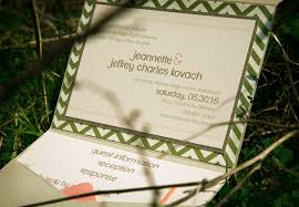 wedding invitations rsvp to me Wedding Invitation New Jersey wedding invitations new jersey wedding invitation new jersey